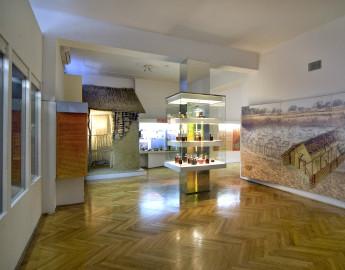 AMZ – U Digitalnoj 16. Noći muzeja posjetite Virtualni Arheološki muzej u Zagrebu (PRESS)