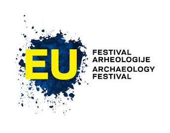 AMZ – Festival arheologije Europske unije (PRESS)
