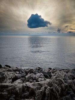 AMZ – Izložba fotografija 'Voda 2021' (PRESS)