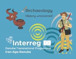 AMZ – Vijesti iz Arheološkog muzeja u Zagrebu 01 / 05 / 2020 (PRESS)